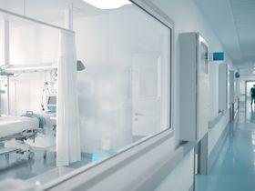 78+ Gambar Rumah Sakit Hermina Kemayoran Gratis Terbaik