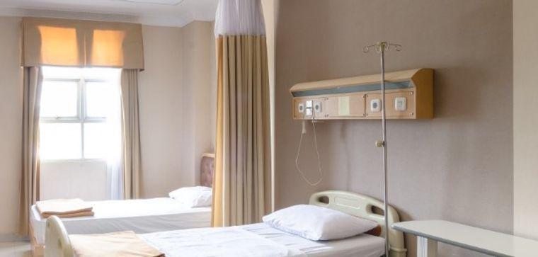 Foto Rumah Sakit Hermina Galaxy