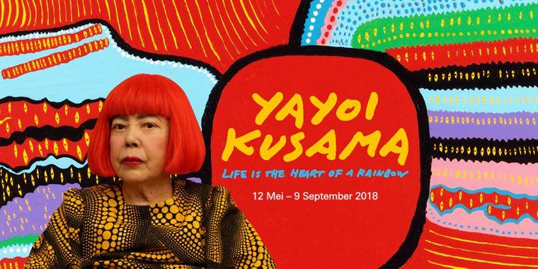 Foto Museum MACAN (Modern and Contemporary Art in Nusantara)